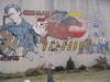 6_guthrie_mural