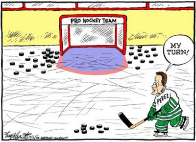 Englehart_hockey_1