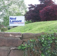 Ned_sign